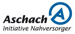 INA – Initiative Nahversorger Aschach