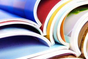 Bücher, Filme, Spiele online bestellen